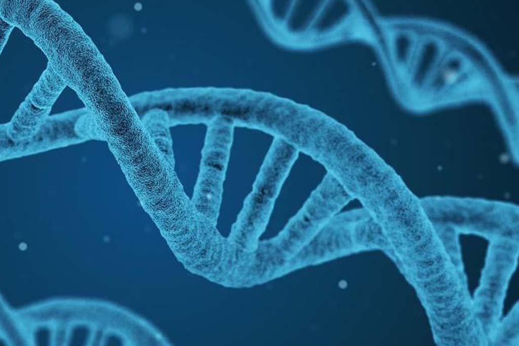 Genetics analysis for cancer risk