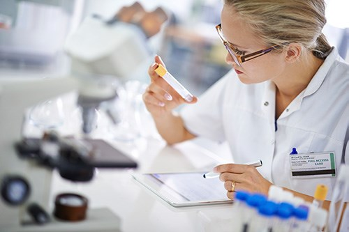 Implantation failure investigation takes place when a woman has experienced 3 or more unsuccessful attempts of In-Vitro Fertilization (IVF) with transfer of more than 8 good-quality embryos.