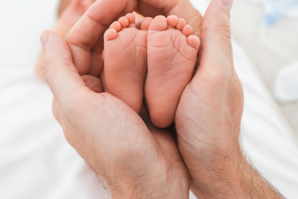 AL AIN FERTILITY CENTER ASSISTED REPRODUCTIVE TECHNIQUES & GENETIC DIAGNOSIS (1)