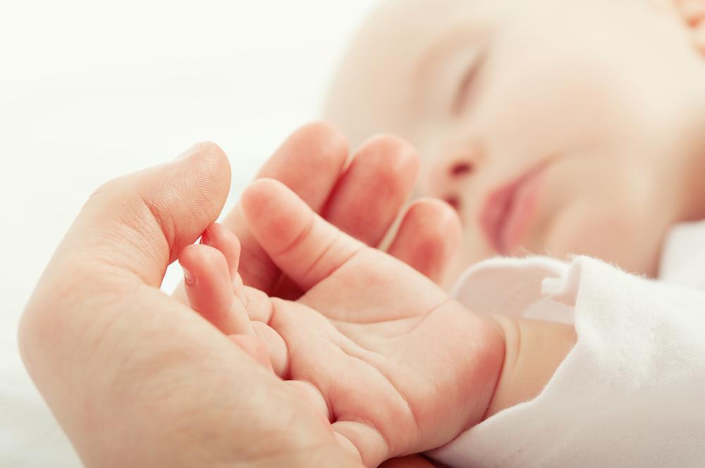 AL AIN FERTILITY CENTER ASSISTED REPRODUCTIVE TECHNIQUES & GENETIC DIAGNOSIS